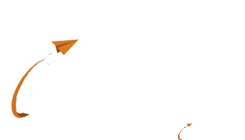Label Le Contrat Qualité de l'Office